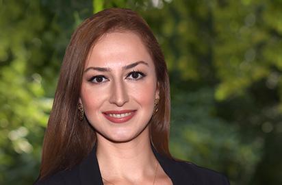 Carla-Sahin