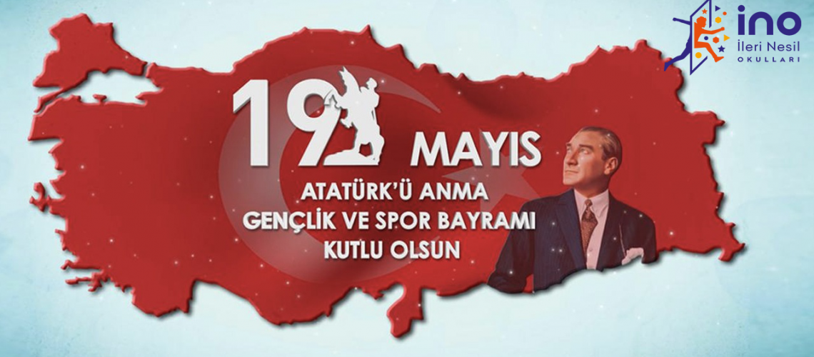 19-mayis-ivg8_cover